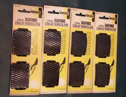 Stanley Surform Shaver Replacement Blades #21-515