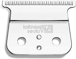 T-Outliner Replacement Blades for Andis Shaver  - For Models