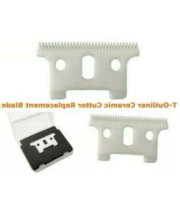 Omnicord T-outliner Ceramic blade