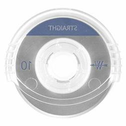 Westcott Titanium Bonded Rotary Trimmer Replacement Blade, S
