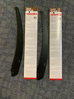 16In Tree Pruner Blade GILMOUR MFG Pole Pruners 2011B 043063