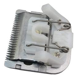 XL Trimmer Blade Hair Detachable Clipper for Wahl 9854L 5930