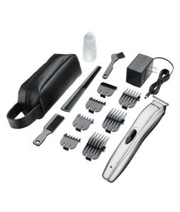 Andis 14pc Trimmer Ethnic