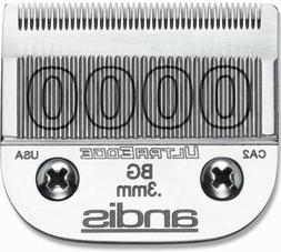 Andis Ultra Edge Replacement Blade