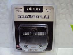 Andis Ultraedge Size 10 Professional Hair Clipper Replacemen