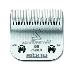 Andis UltraEdge Size 2 Replacement Blade