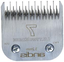 Andis Ultraedge Skip Tooth Detachable Blade