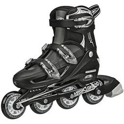 v tech 500 adjustable inline