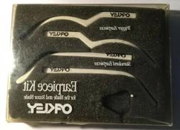 vintage blades razor blades replacement earpiece kit