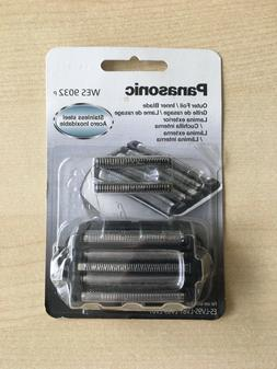 Panasonic WES9032P Men's Electric Razor Replacement Inner Bl