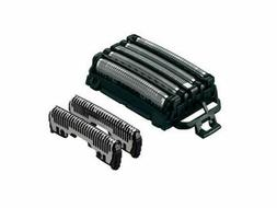 Panasonic WES9032P Replacement Inner Blade & Outer Foil Set