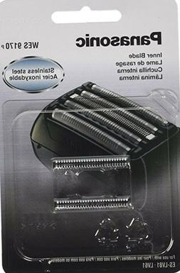Panasonic WES9170P Shaver Cutter Blades